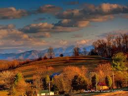 Tennesseelove