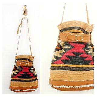 Birthbag